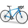 TREK 17'LEXA 4 WOMEN'S(レクサ4 ウィメンズ) (Tiagra 2x10s) 女性用ロードバイク