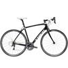 TREK 17'DOMANE(ドマーネ) SL 6 (Ultegra 2x11s) ロードバイク