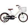 """ルイガノ 17'LGS-J16 L 子供用自転車16"""""""