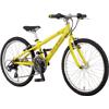 """ルイガノ 17'LGS-J22 子供用自転車22"""""""