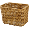 AKI MV FASHION BASKET
