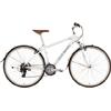 ルイガノ 17'TR1 クロスバイク