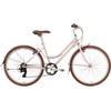 ルイガノ 17'TR2 クロスバイク