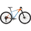 CANNONDALE 17'F-SI ALLOY 3(2x11s)MTB