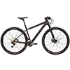 CANNONDALE 17'F-SI CARBON 4(2x11s)MTB