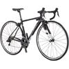 ルイガノ 17'CEN (SORA 2x9s) ロードバイク