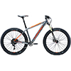 "CANNONDALE 17'BEAST OF THE EAST 3(1x10s)MTB27.5""+"