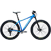 "CANNONDALE 17'BEAST OF THE EAST 1(1x11s)MTB27.5""+"