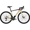 CANNONDALE 17'SLATE ULTEGRA(2x11s)ロードバイク