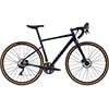 CANNONDALE 17'SUPERX 105(2x11s)シクロクロスバイク