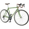 ルイガノ 16'LGS-CT クロモリツーリングバイク700C