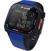 POLAR RC3 GPS HR(心拍センサー付) 心拍計付腕時計