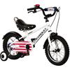 "CHEVROLET CHEVY KID'S 14 BMX 幼児用自転車14"""