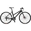 BE-ALL BR-1 クロスバイク