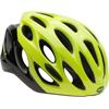 BELL DRAFT(ドラフト) <レティーナシアーブラックリポーズ> ロードヘルメット 特価品