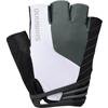 SHIMANO 17'CLASSIC グローブ CW-GLBS-PS11Y <グレー>(現品限り) 特価品