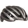 LAZER Z1 <マットチタニウム> ロードヘルメット(現品限り) 特価品