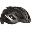 LAZER Z1 <マットブラック> ロードヘルメット(現品限り) 特価品