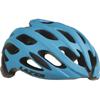 LAZER BLADE AF(ブレイド アジアンフィット) <マットブルー/ブラック> ロードヘルメット 超特価品(現品限り)