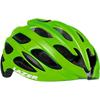 LAZER 17'BLADE (ブレイド) <フラッシュグリーン/マットブラックカモ> ロードヘルメット 特価品(現品限り)