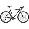 CANNONDALE 17'CAADX TIAGRA(2x10s)シクロクロスバイク