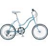 MANHATTAN BIKE�@M406L �~�j�x��