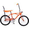 MANHATTAN BIKE�@HOT ROD�i�z�b�g���b�h�j �r�[�`�N���[�U�[