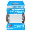 シマノ BC-9000 ポリマーコート ROADブレーキインナーケーブル 1.6x2000mm Y8YZ98050