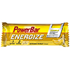 POWERBAR エナジャイズ バナナパンチ 1本