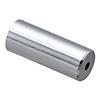 シマノ SIS-SP41 シールドアウターキャップ 6mm/RD用 Y6YX90010 1個