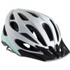 BONTRAGER SOLSTICE(ソルスティス) ASIA FIT ウィメンズヘルメット