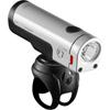 BONTRAGER ION(イオン) 700 R USB充電式ヘッドライト