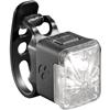 BONTRAGER GLO(グロー) USB ヘッドライト