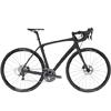 TREK 17'DOMANE(ドマーネ) SLR 6 DISC (Ultegra 2x11s) ロードバイク