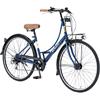 RENAULT 266L CLASSIC-R4 シティバイク
