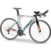 TREK 17'SPEED CONCEPT 7.5(スピードコンセプト7.5) (SRAM 2x11s) TTバイク