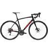TREK 17'DOMANE(ドマーネ) ALR 5 DISC (105 2x11s) ロードバイク