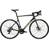 CANNONDALE 17'SUPERSIX EVO HI-MOD DISC ULTEGRA(2x11s)ロードバイク