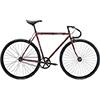 FUJI 16'FEATHER シングルスピードバイク