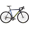 CANNONDALE�@17�fCAAD OPTIMO TIAGRA�i2x10s�j���[�h�o�C�N