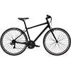 CANNONDALE 17'QUICK 6(3x9s)クロスバイク700C