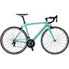 BIANCHI 17'SEMPRE PRO(105 2x11s)ロードバイク