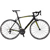 BIANCHI 17'INTENSO(105 2x11s)ロードバイク