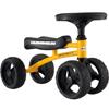 HUMMER BUGGY BIKE (四輪バギー) 幼児車