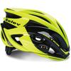 SELEV マトリックスR ロードヘルメット