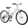 """ルイガノ 17'LGS-J22 L 子供用自転車22"""""""