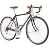 ルイガノ 17'CT ツーリングバイク