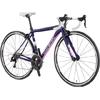 ルイガノ 17'WR (105 2x11s) 女性用ロードバイク