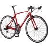 ルイガノ 17'CR07 (SHIMANO 2x7s) ロードバイク