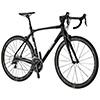 GIOS 17'TORNADOトルナード 105(2x11s)ロードバイク完成車